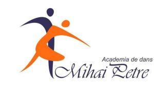 Academia de dans Mihai Petre